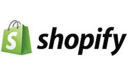Personalization for Shopify