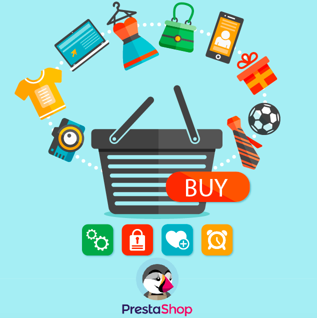 prestashop related products module