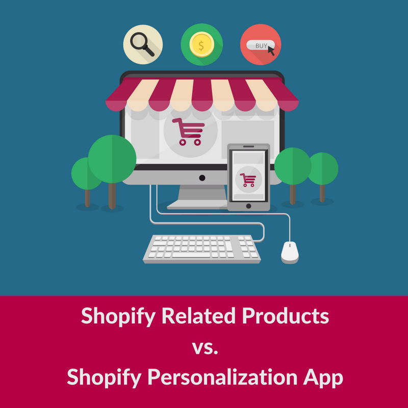 shopify related products