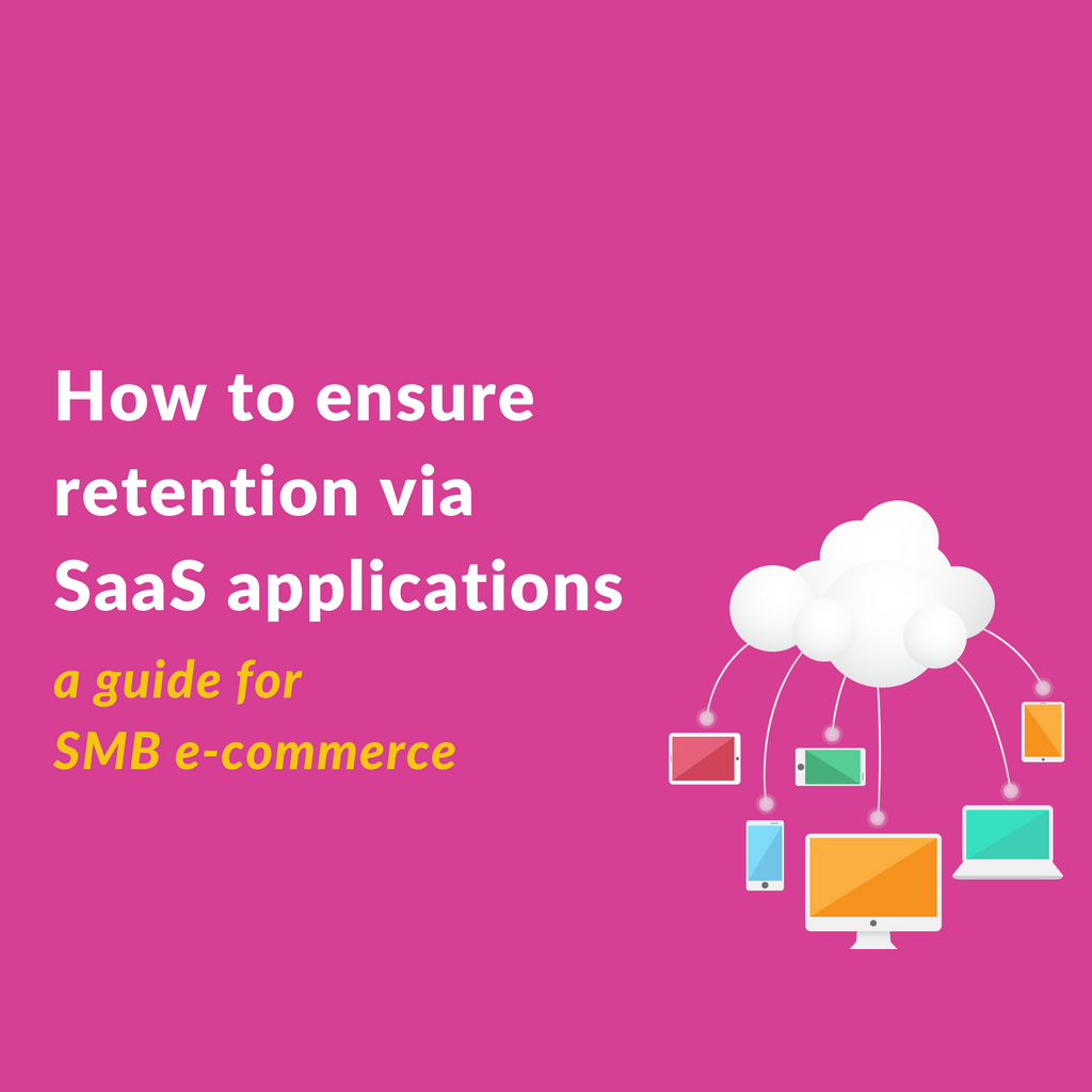 eCommerce Retention