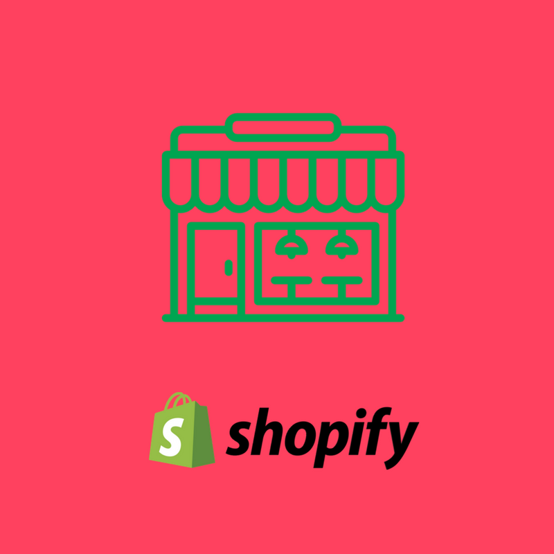 This Shopify App Store review and its infographic will give you an idea on how to choose the best apps from the Shopify app store.