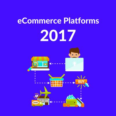 eCommercePlatforms