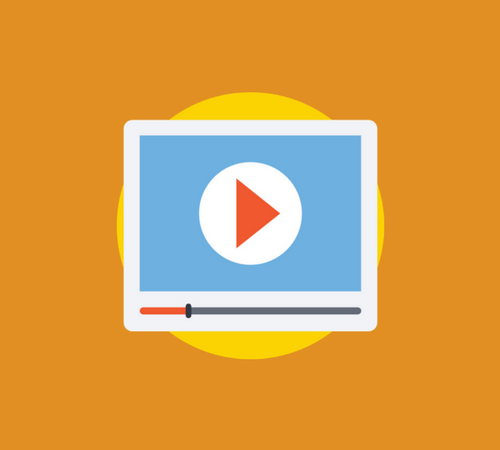 Perzonalization's library includes eCommerce personalization video resources covering topics i.e. big data, predictive personalization, WooCommerce, Shopify.