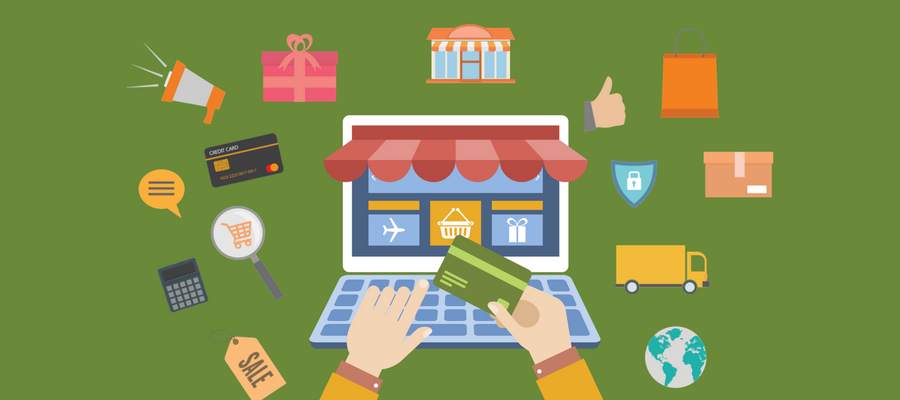 Predictive Personalization 101 Features Examples of Personalized Content and Vendor Selection Tips for the SMB eCommerce Merchants.