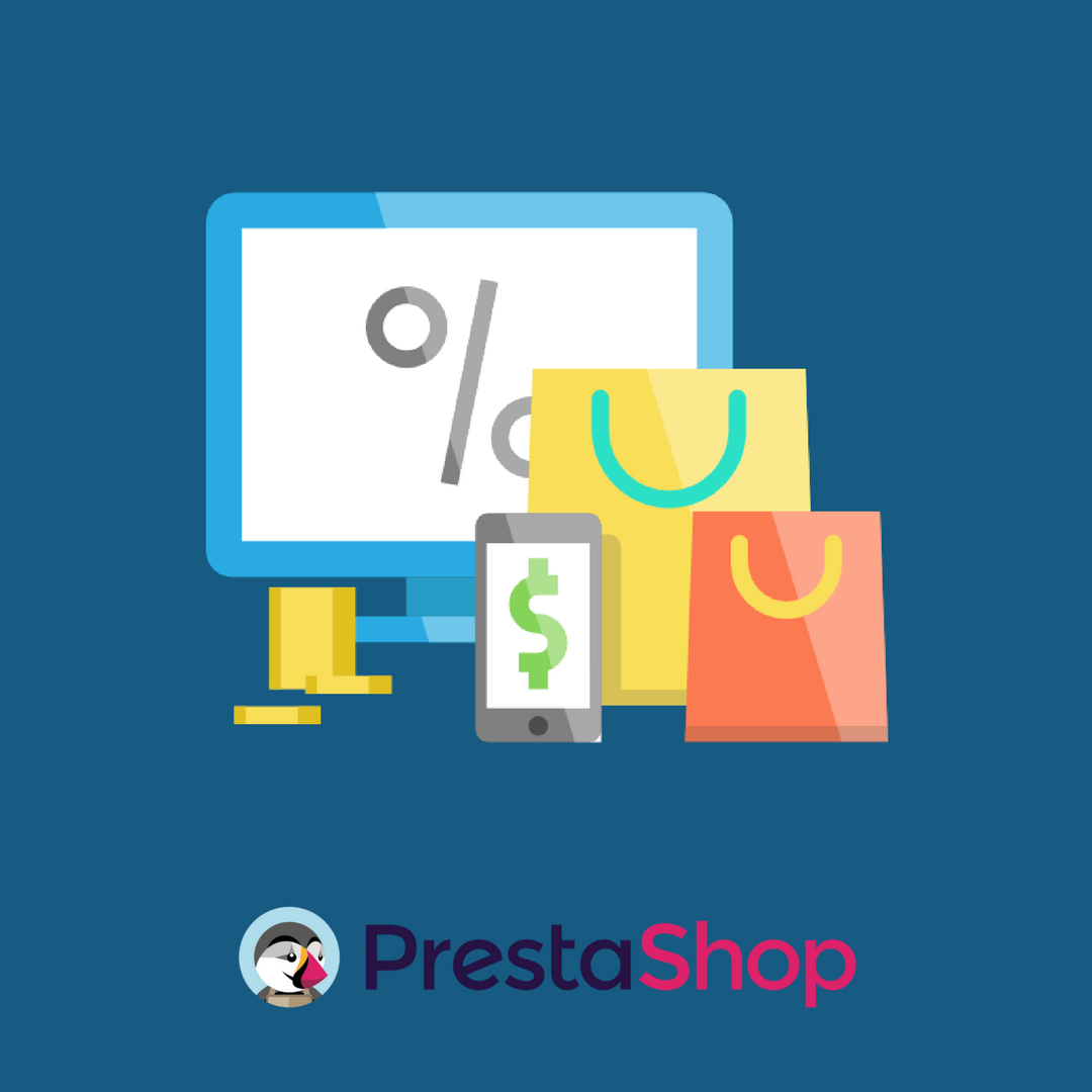 PrestaShop modules take the platform's functionality to the next level. Some of these modules i.e. Perzonalization go a long way in personalization.