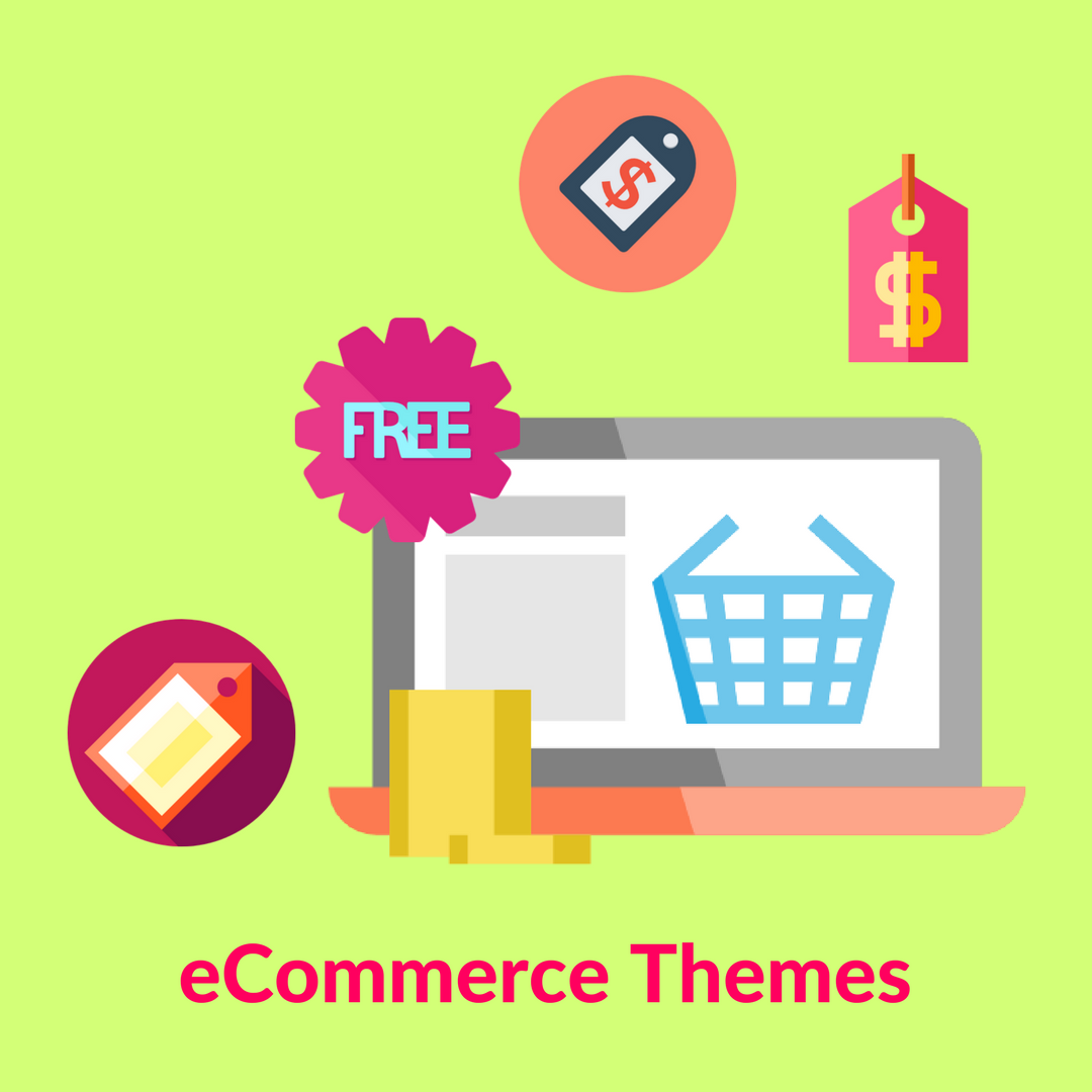 To create a clean, simple and eye-grabbing eCommerce website, you need best-in-class eCommerce themes. Find out more on OpenCart and PrestaShop themes!