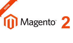 Personalization Magento plugin Installation for online retailers; start your free trial now