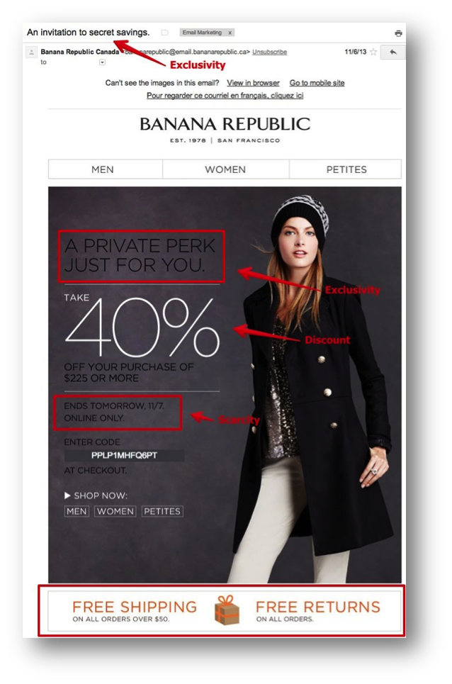Shop Banana Republic for versatile, contemporary classics, designed for today with Free Returns All Items · Techmotion Fabrics · Easy Care · Modern Must-Haves 6th Ave, New York · Directions · ()