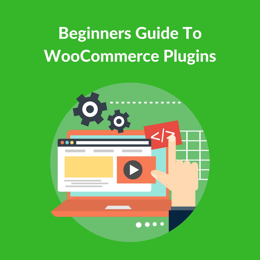 From Shipping and stock maintenance to financial transactions, WordPress WooCommerce extensions help online businesses in many ways.