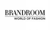 brandroom-logo