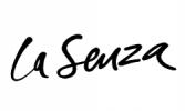lasenza logo