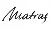 matras-logo
