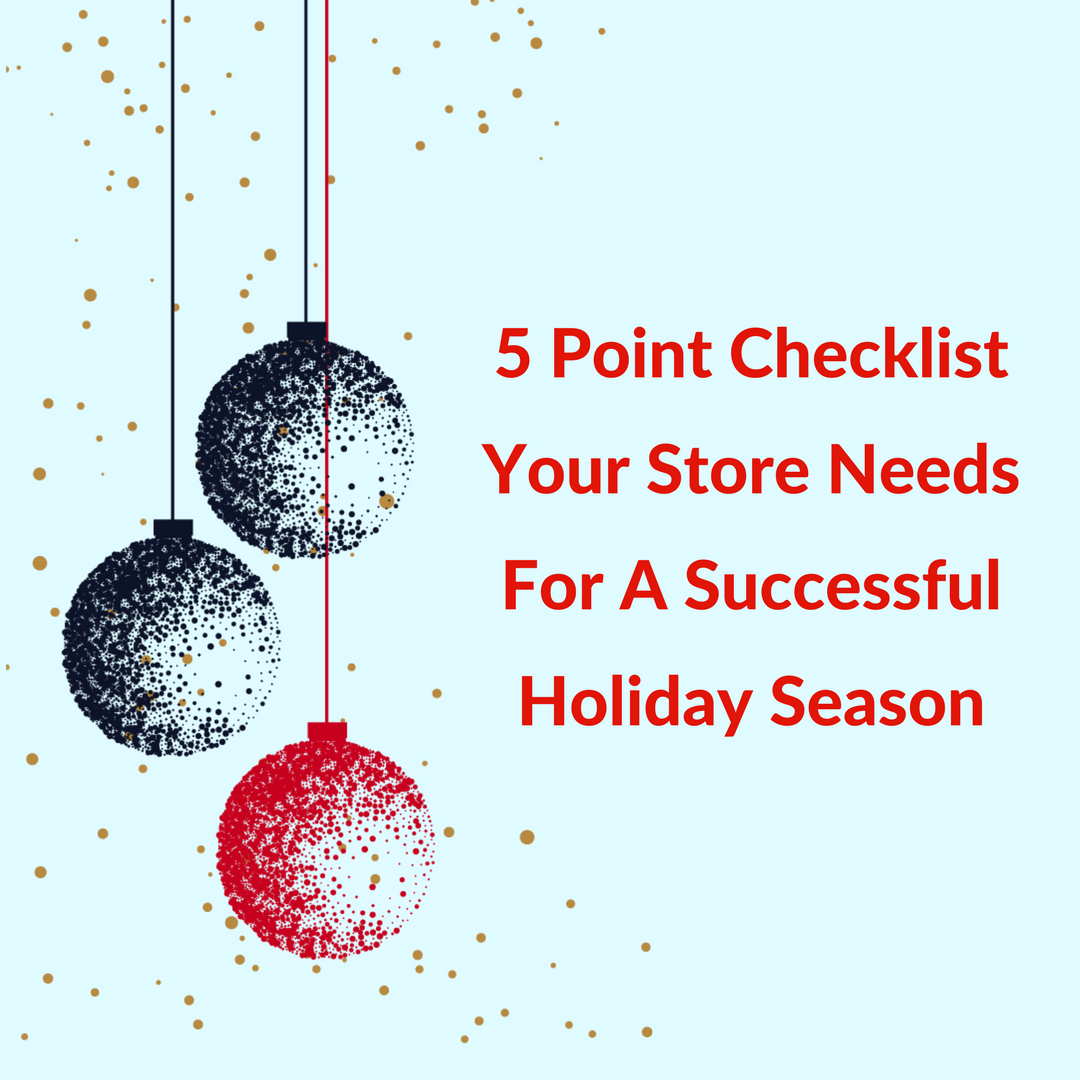 If you're thinking about developing a complete eCommerce marketing plan for your store this holiday season, use these tips we mentioned in this article.