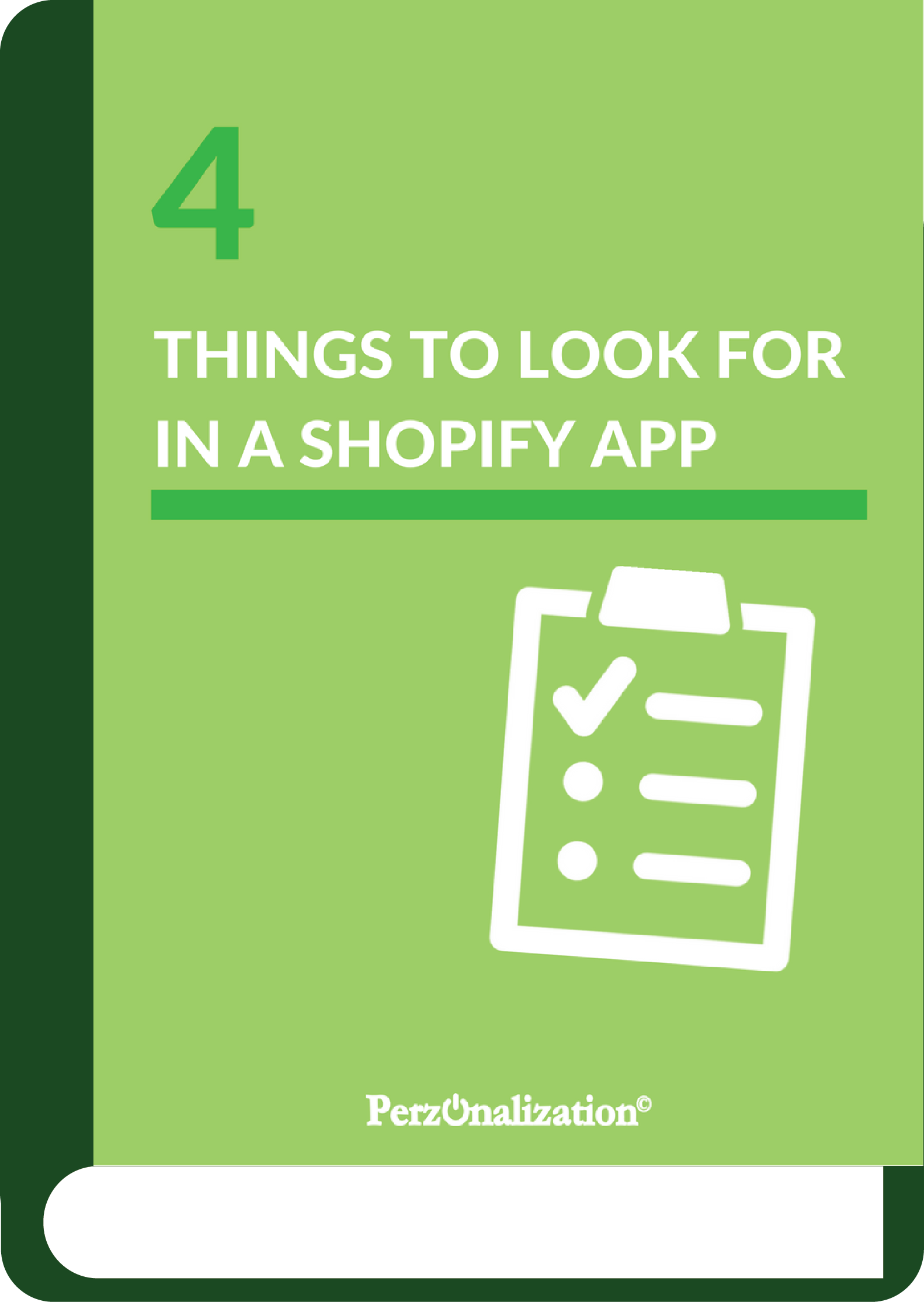 If you're running an online store on Shopify chances are you're looking for some apps to help you with your daily business. This eBook will help you choose the best shopify apps for your business.