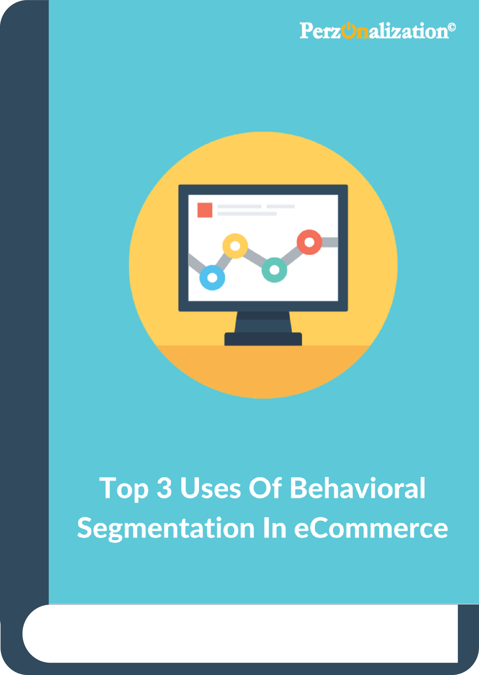 Trying to Improve Your Customers' Interaction With Your Online Store? Find Out How Behavioral Segmentation and Behavioral Targeting Can Save You Months!