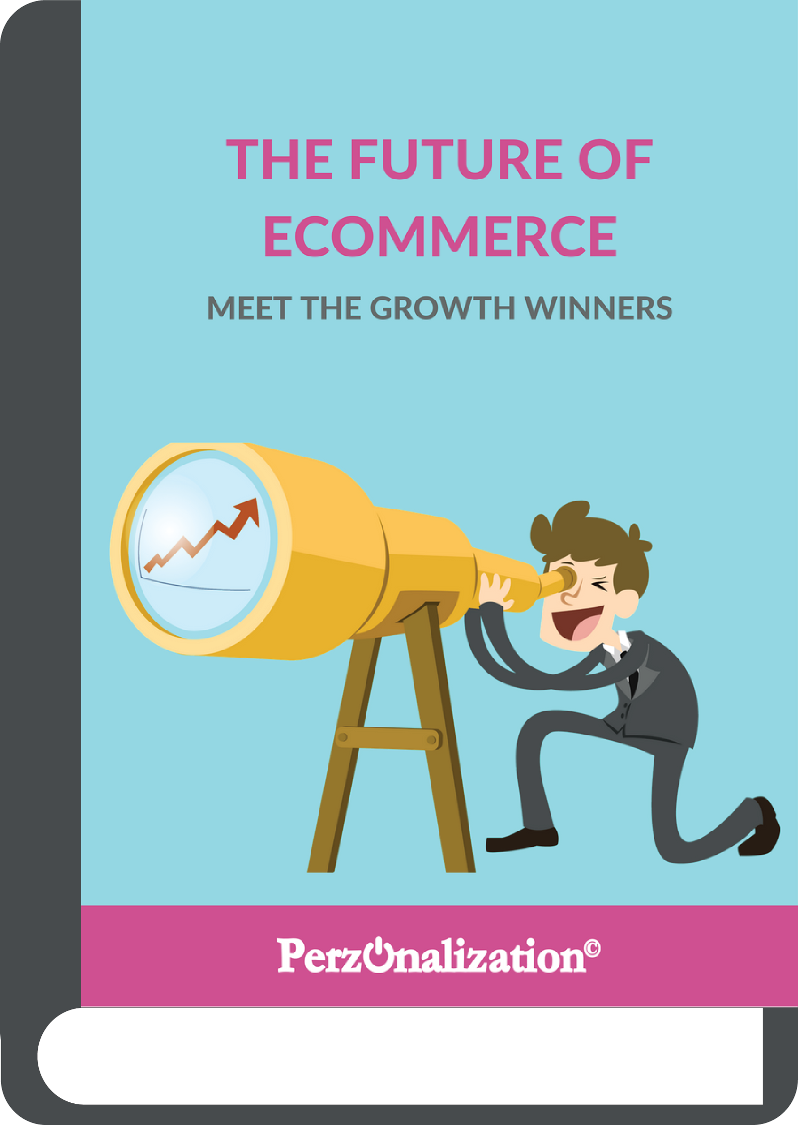 eCommerce is one of the most dynamic business models. Changes in social media and mobile drives radical changes in the consumer behaviour. In order to predict in which areas eCommerce will grow, we take a look at the high growth areas of today including categories and countries driving the growth.