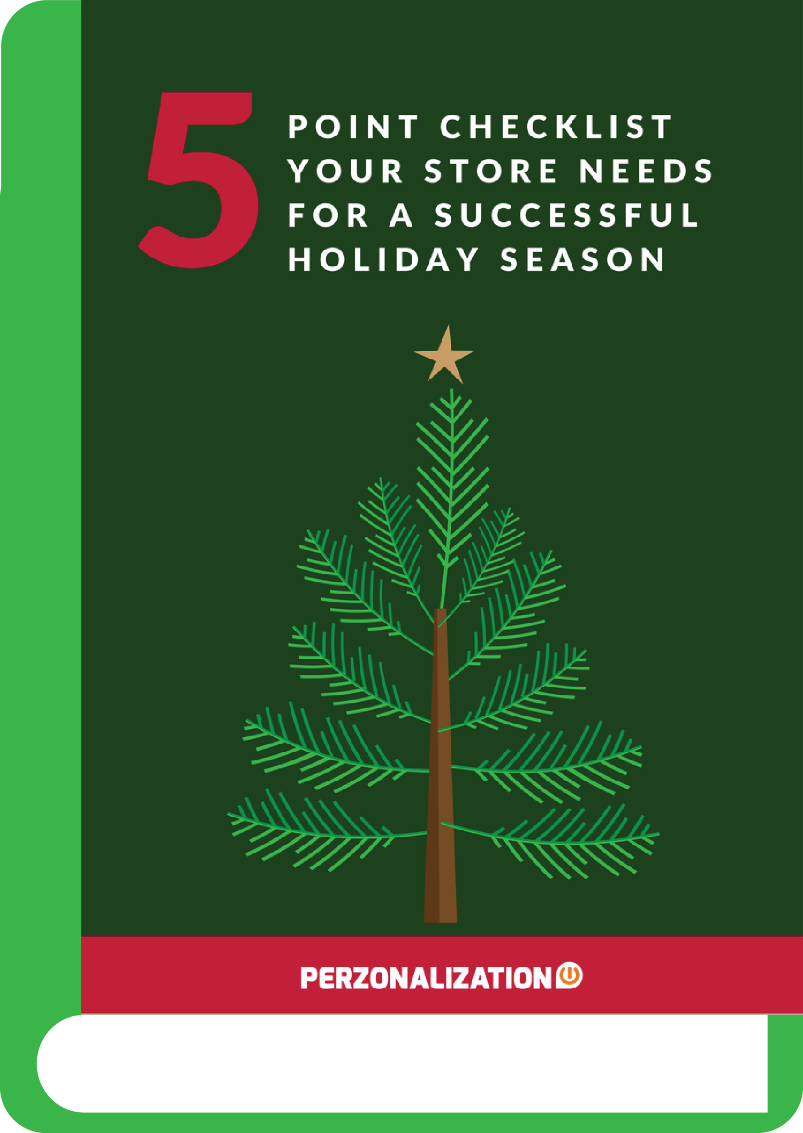 If you're thinking about developing a complete eCommerce marketing plan for your store this Holiday Season, use these tips we mentioned in this eBook!