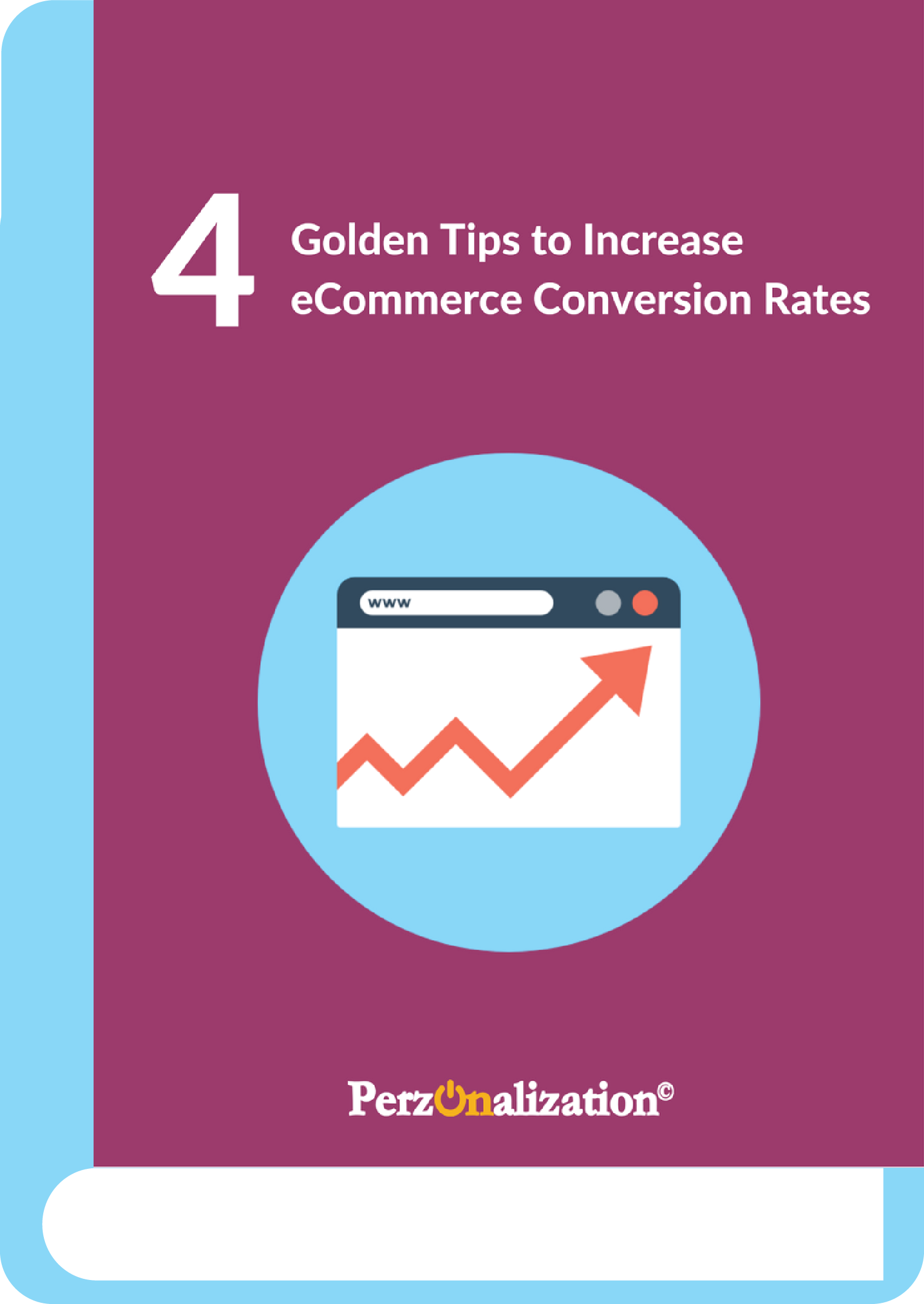If you cannot increase conversion rate in eCommerce, then you're doomed. Find out tips and tricks on CRO and use them to increase conversions on your store.