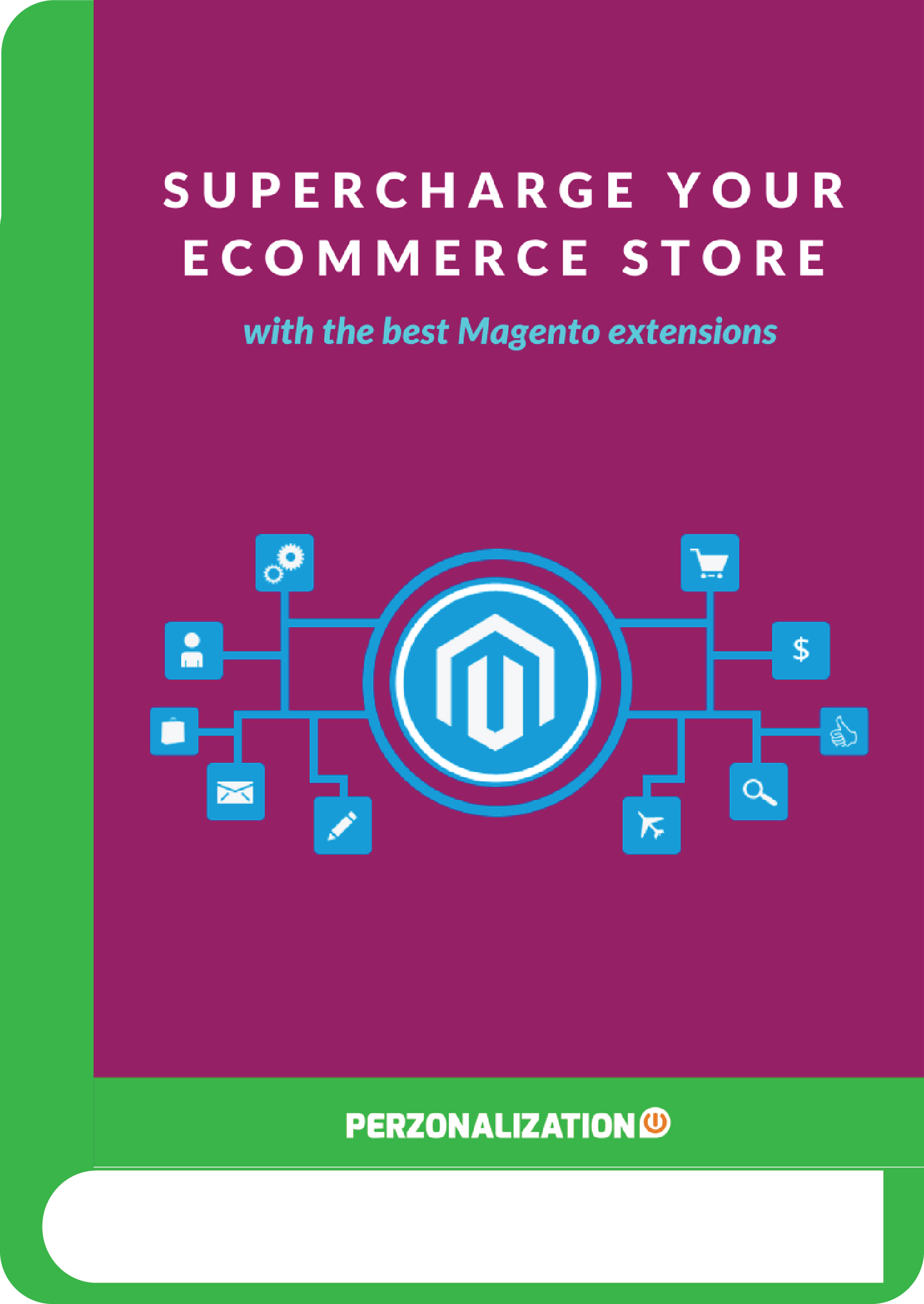 There are several great extensions for Magento that can be easily used for best results. Here, you will get to know about the best Magento extensions.