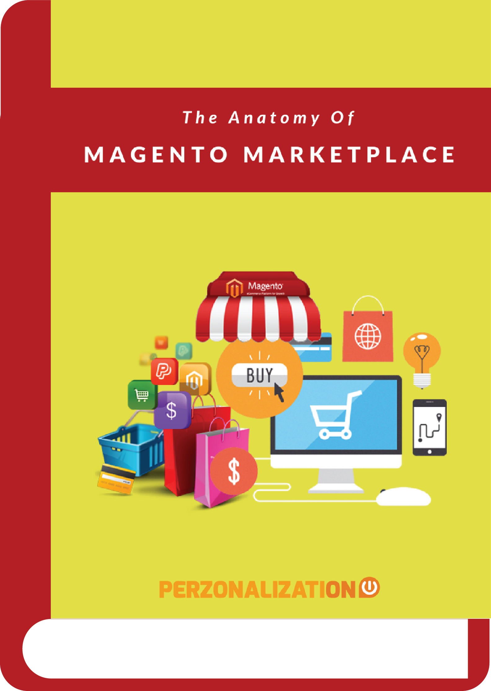 Magento has been able to offer the desired flexibility to its users through the varied extensions it offers through the Magento Marketplace.