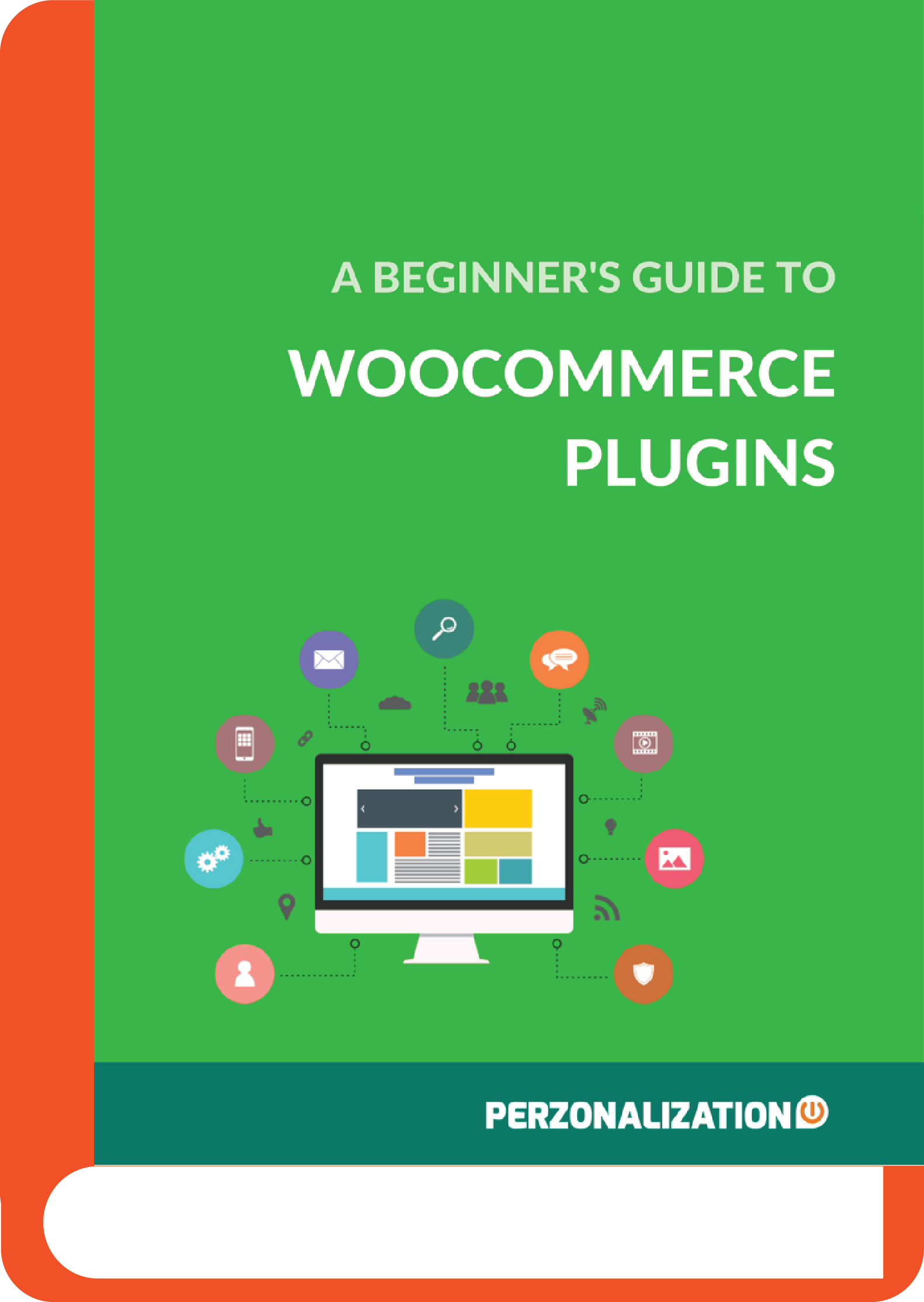 From shipping and stock maintenance to financial transactions, WordPress WooCommerce plugins help online businesses in many ways. Find out more in this free eBook!