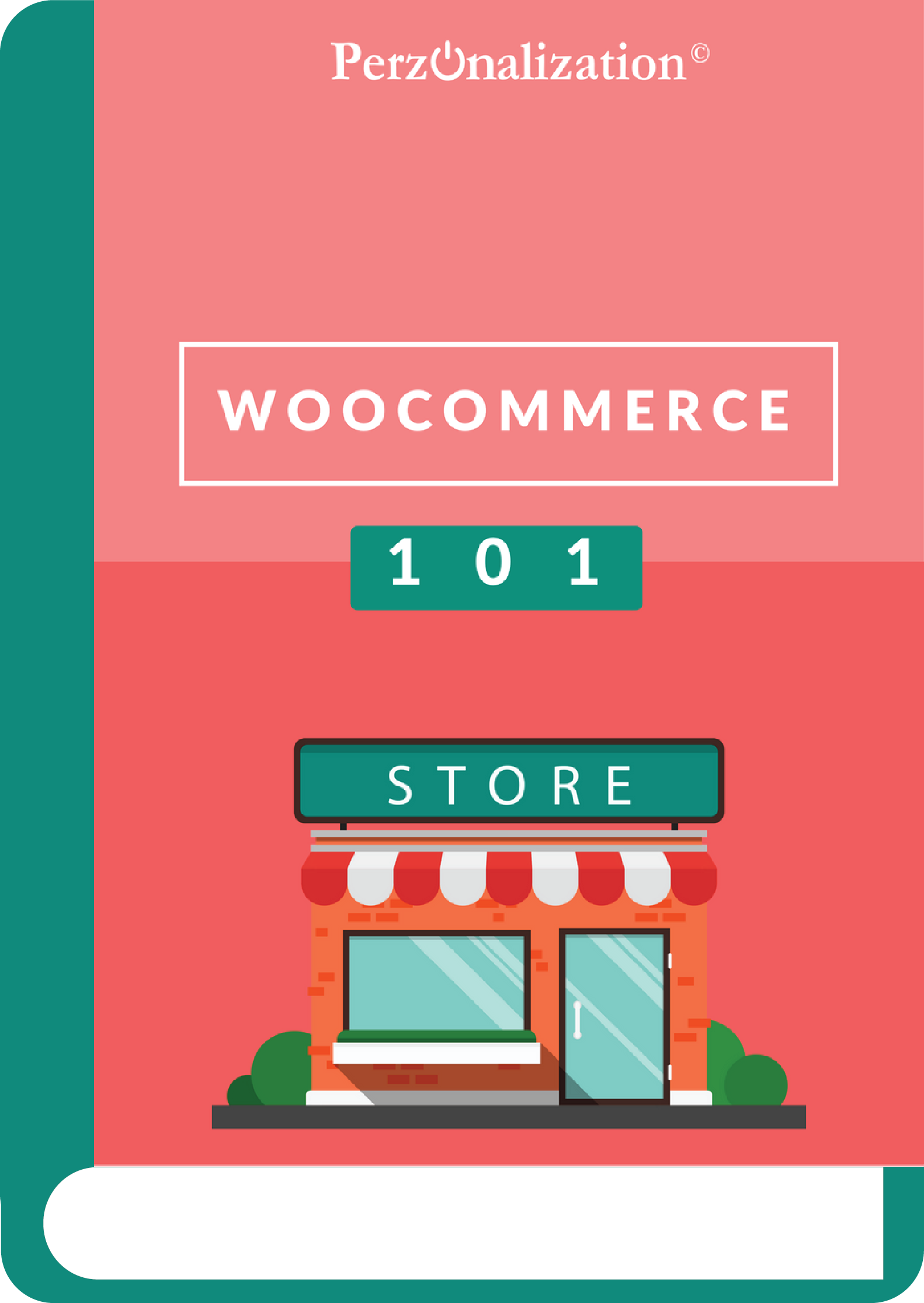 If you already have a blog hosted on WordPress and would like to start an eCommerce business, the most logical route is to install the WooCommerce extension to add eCommerce website functionality on top of your blog. Find out in this eBook how a WordPress blogger can benefit from WooCommerce extension.