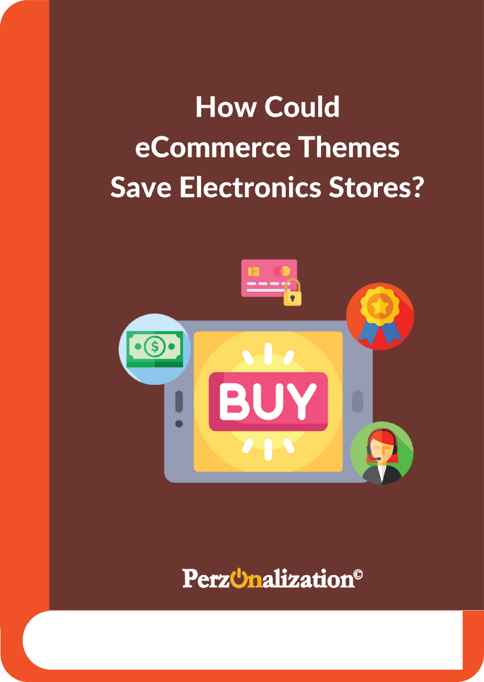 If you're operating an online electronics store, then this post is for you! We take a look at the 10 best WordPress and WooCommerce themes that could save your business!