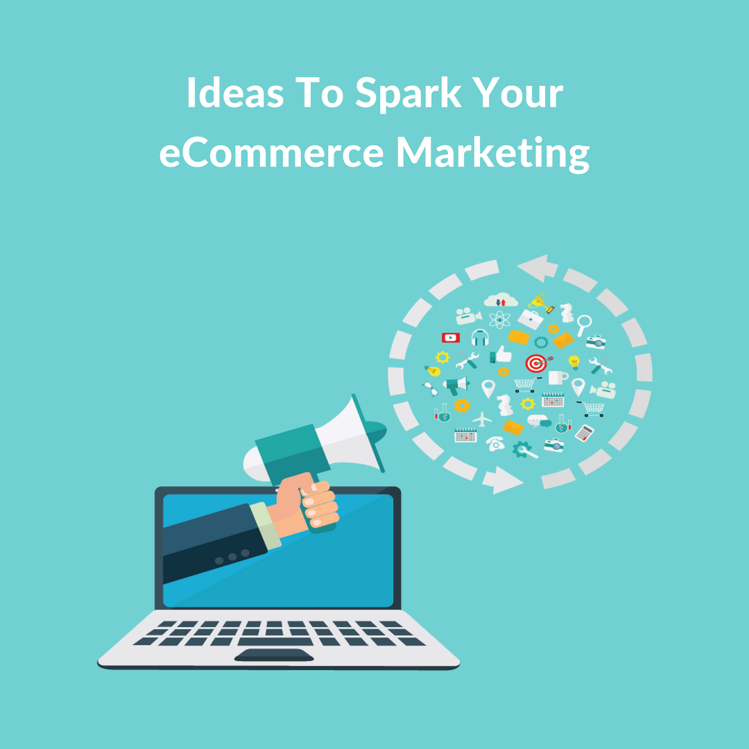 In this article, we have listed some creative and pocket-friendly ways in which eCommerce owners can do eCommerce marketing for their stores