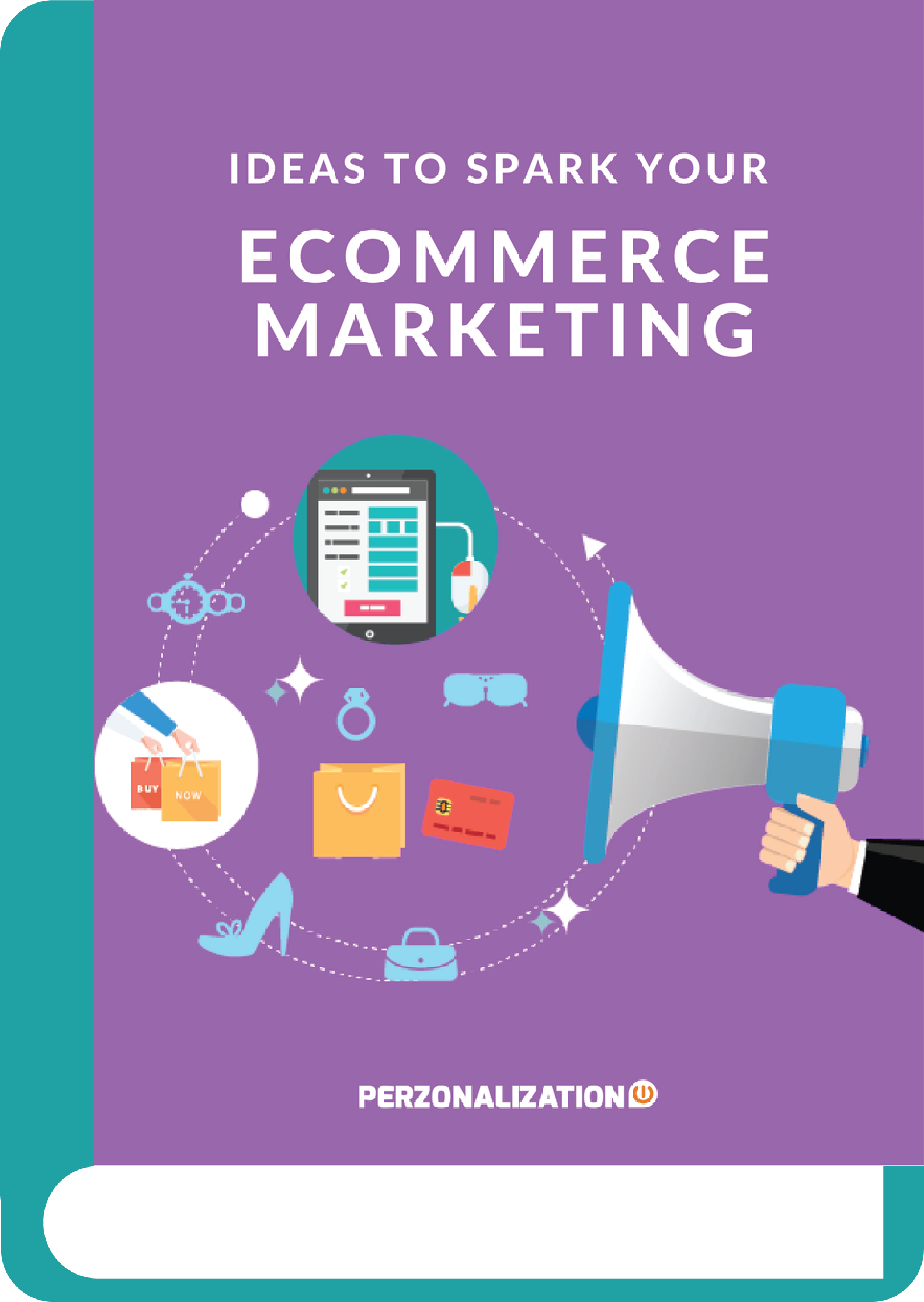 In this free eBook, we have listed some creative and pocket-friendly ways in which eCommerce owners can do eCommerce marketing for their stores