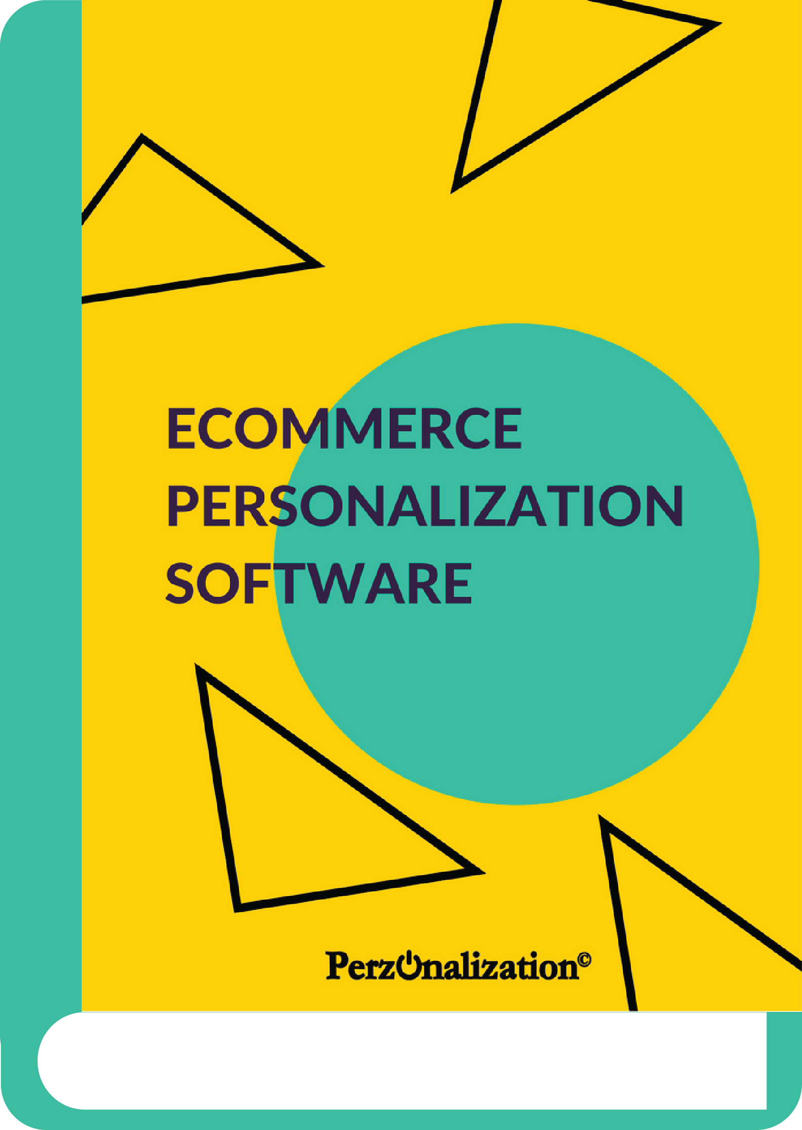 E-Commerce personalization software is a tool that is developed explicitly to personalize E-Commerce websites. This eBook explains what a personalization software is, the evolution, current implications, the need in E-Commerce and how to select a vendor for personalization needs.