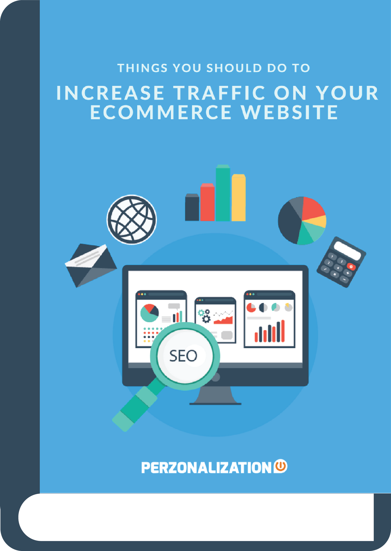 In this article we have listed some tried and tested ways to increase traffic which when done properly yields amazing results.