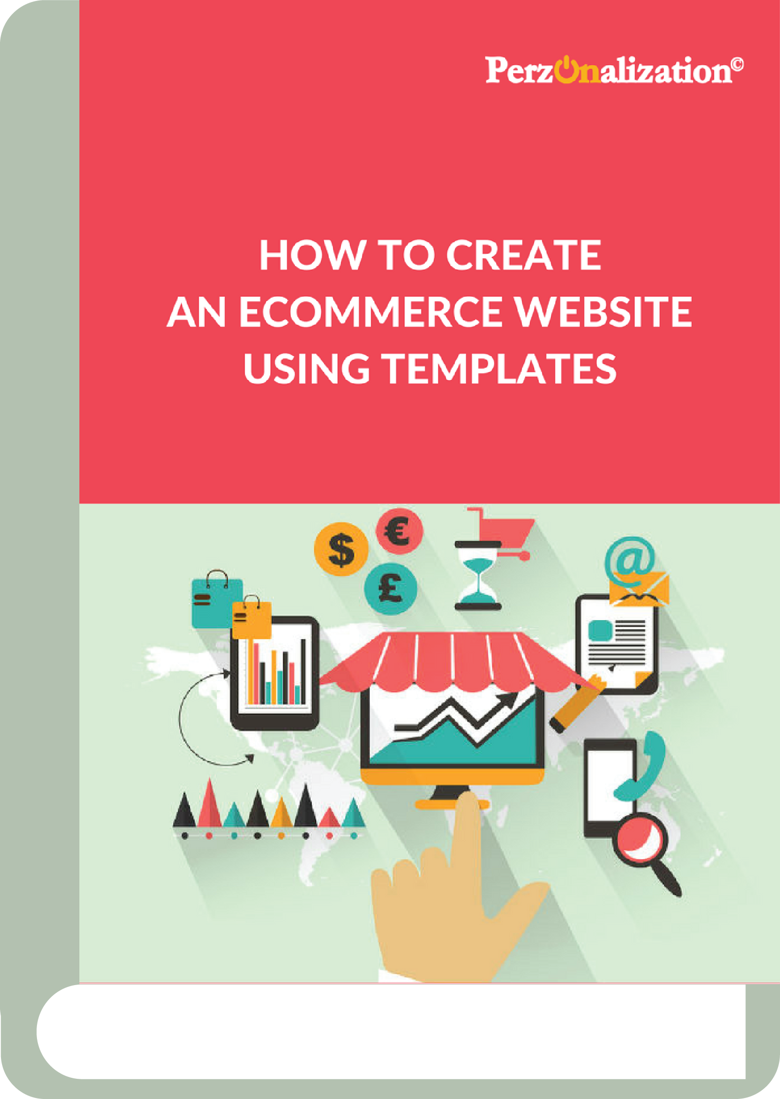 To create a clean, simple and eye-grabbing eCommerce website, you need best-in-class eCommerce themes. Find out more in this free eBook on OpenCart and PrestaShop themes!