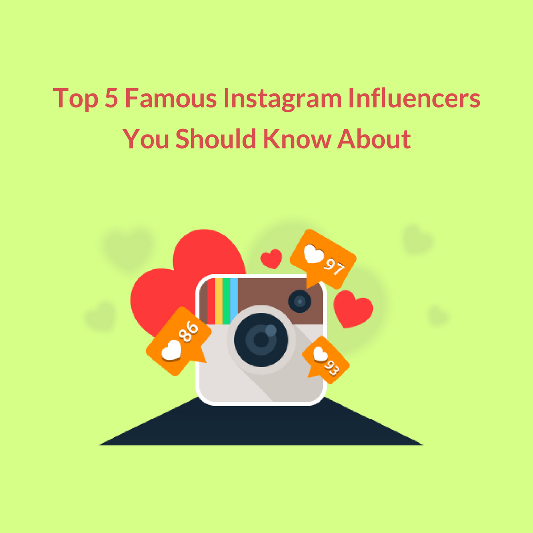 Instagram influencers marketing has grown large audiences and the platform has helped some online stores skyrocket their sales – sometimes overnight