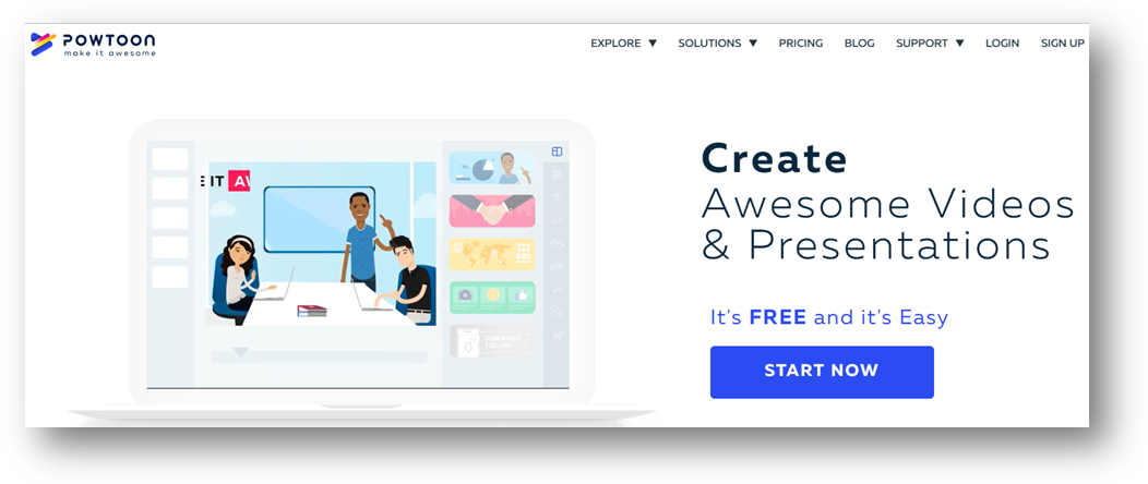 How to add videos to product pages on Shopify and beat competition