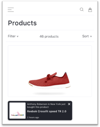 There's a wide range of free and paid Shopify apps. That's why we thought it'd be a great idea to highlight the best Shopify apps to increase sales in 2018.