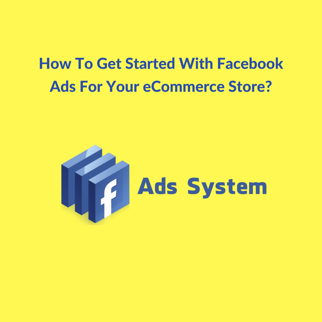 The Best Facebook Ads for Shopify not only ensure that your target audience sees your posts but also give your Shopify brand a broad reach on social media.