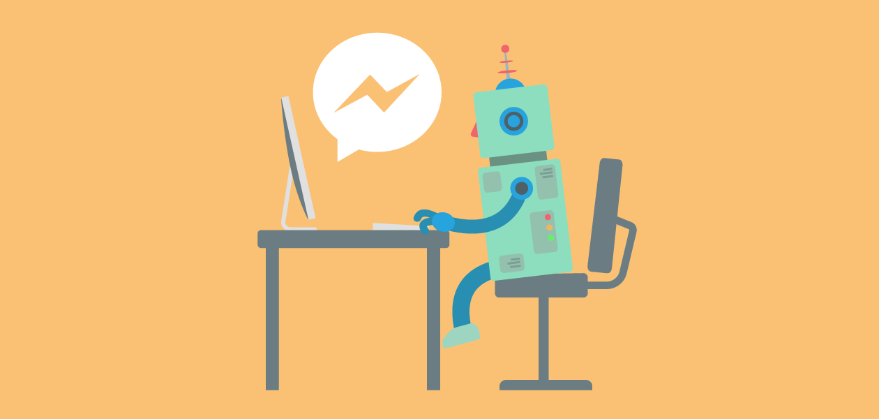 eCommerce chatbots are computer programs that help eCommerce businesses to create a helpful and enjoyable shopping experience for their customers.