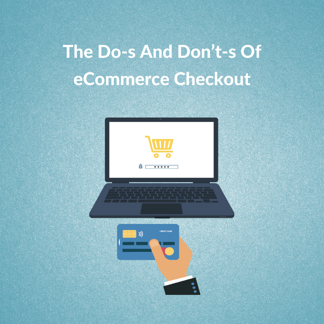 In this article I will be looking at why people abandon their online shopping carts, why it is important to optimize eCommerce checkout process and more.