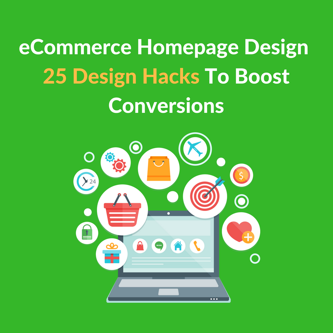 This is a complete guide to help you choose your Shopify homepage content like colors, headers, search bar design, header image.