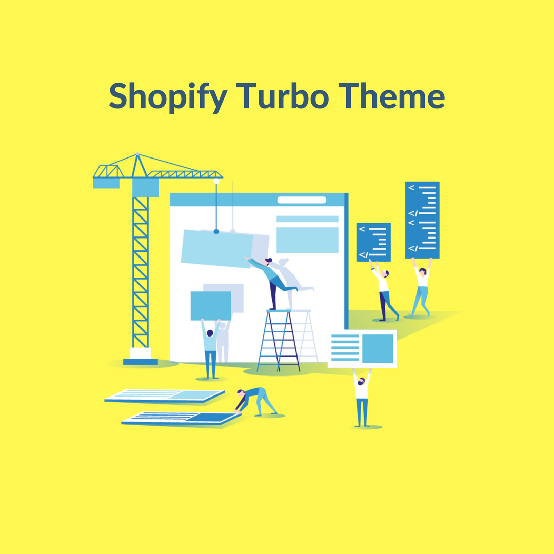 Shopify Turbo Theme is an amazingly flexible theme packed with sophistication, that will make shopping experience for your customers fast and stunning.