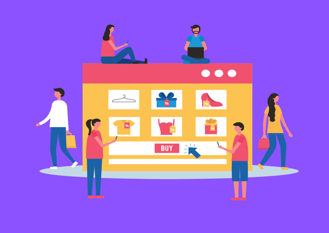 Understanding each of the eleven opportunities explained in this article should get the ball rolling and help you find what to sell on Shopify in 2021.
