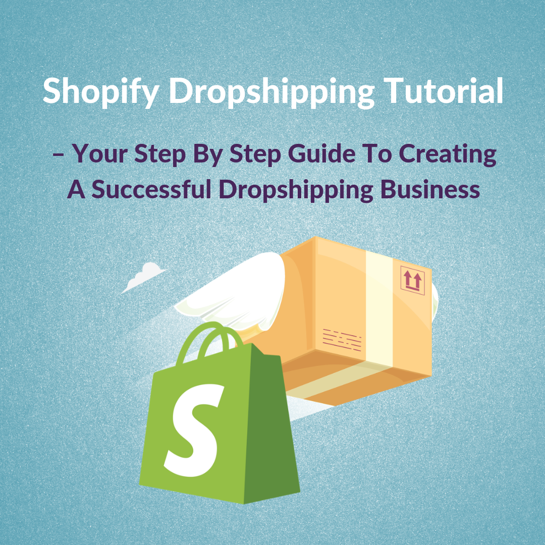 Make Money On Ebay Dropshipping Dropshipping With Shopify Manual Guide