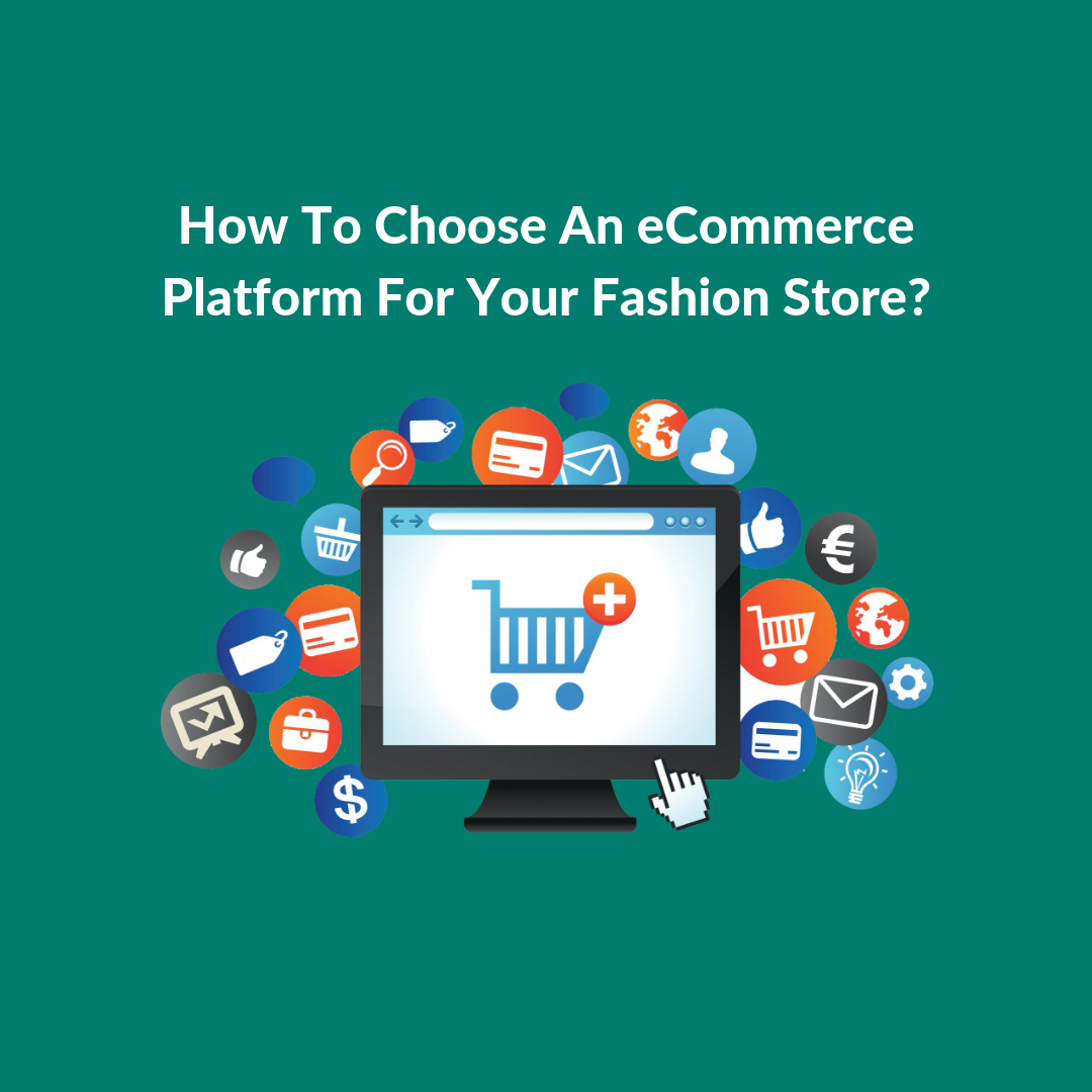 WooCommerce, Prestashop, Opencart, Shopify - all of these platforms in this article are reputed companies ideal for your clothing eCommerce store. And you can always switch platforms anytime.