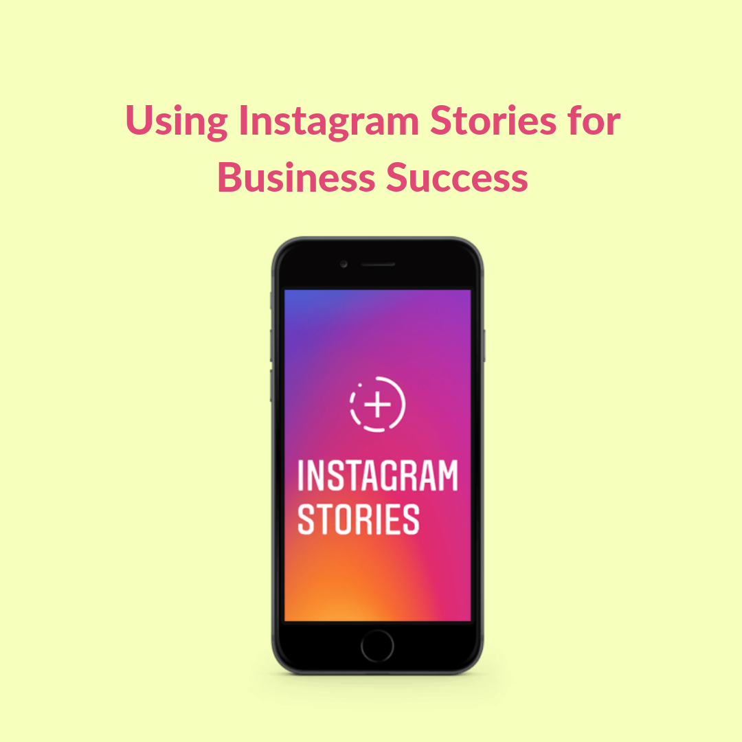 In this post, we took a closer look at some of the creative Instagram Stories and Instagram stories for business marketing in 2019.