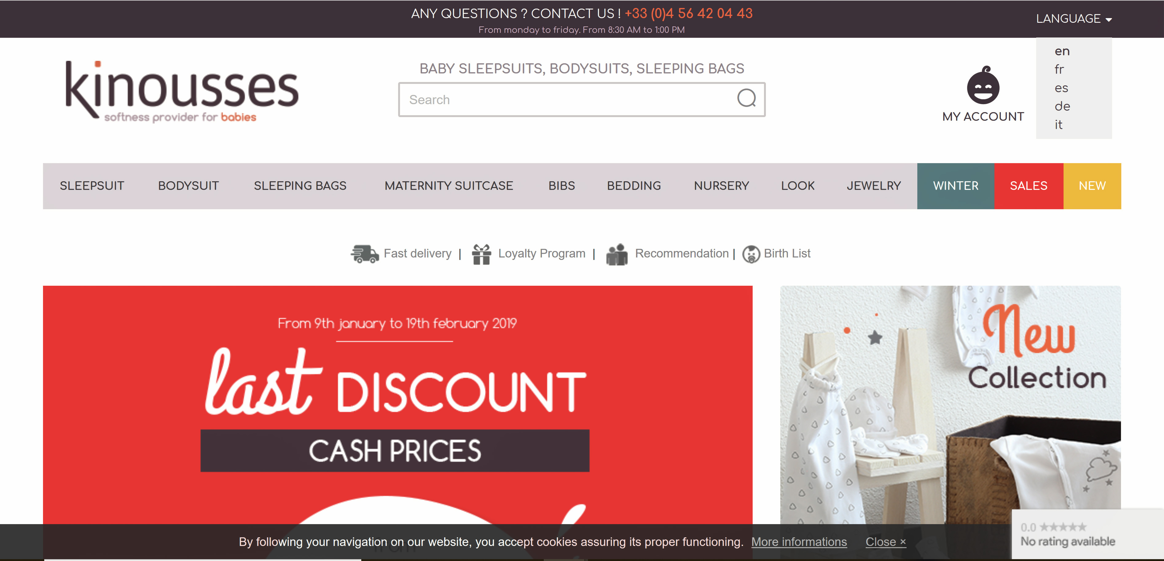 Prestashop Vs Opencart: A Comparison Of Ecommerce Platforms