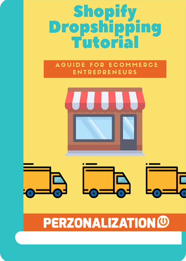This eBook that will serve as a Shopify dropshipping tutorial tells you how to address the most common challenges that you might come across and also how to run your store like a PRO.