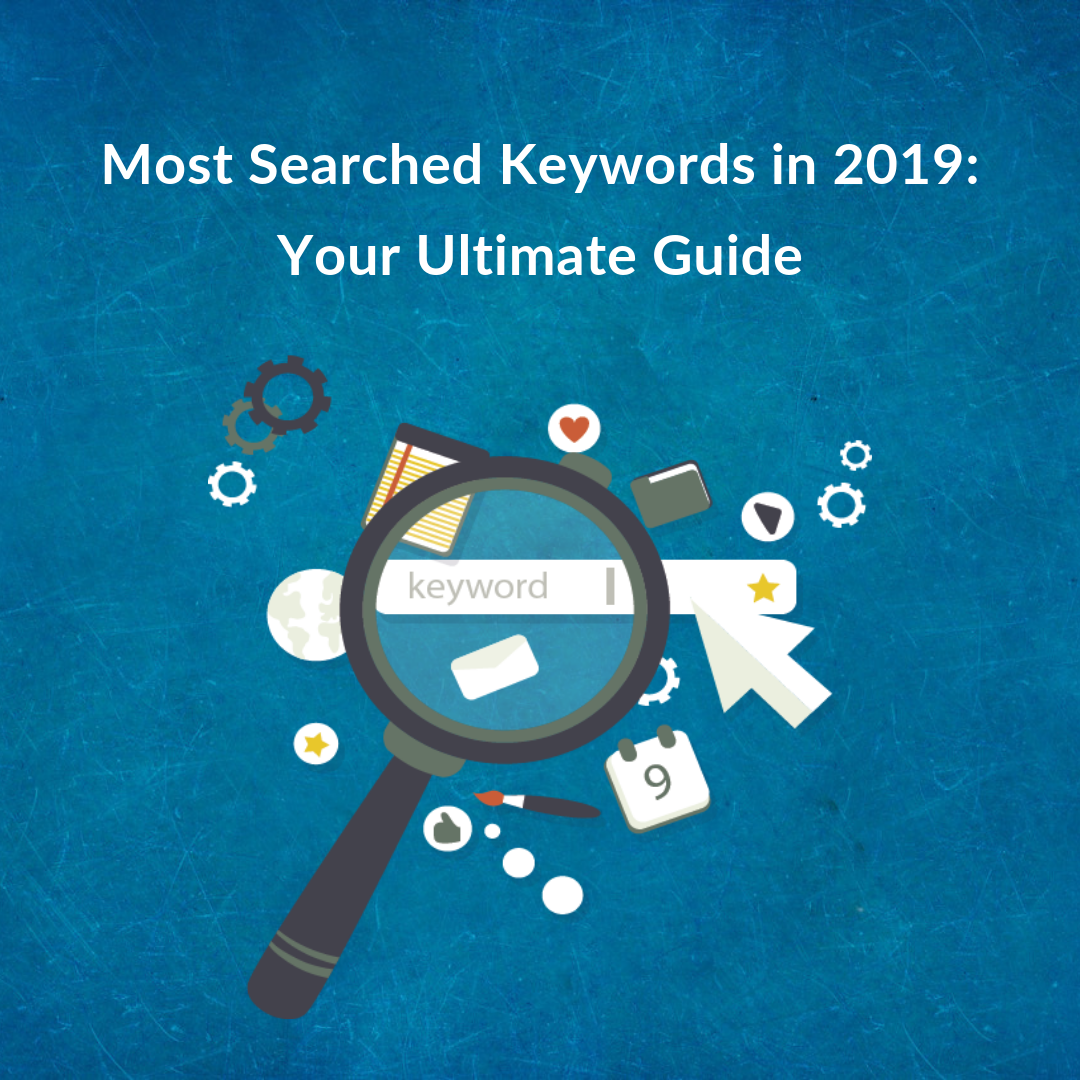 The effort you put into searching for the most searched keywords to improve the visibility of your eCommerce platform will surely pay off.
