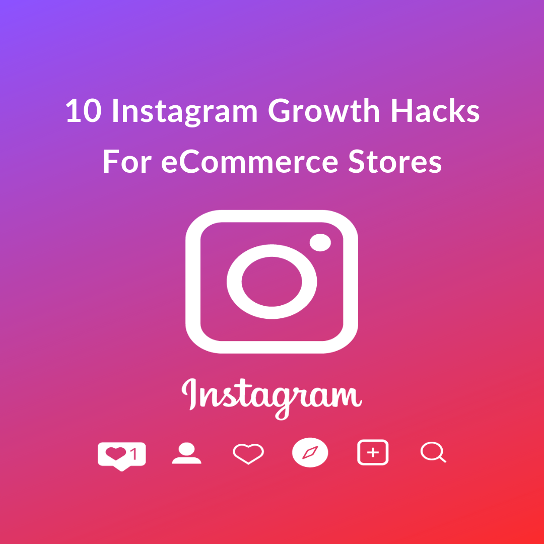 Instagram offers eCommerce businesses some incredible opportunities to reach their target audiences and drive sales. Read more to learn in details.