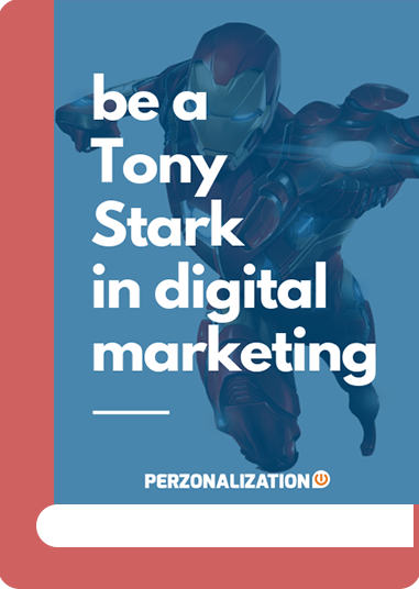 Do you want to be a superhero when it comes to your eCommerce marketing goals? Do you wish you could strap on a super-powered marketing suit and save the business world – at least for your own company? Learn how in this free eBook.