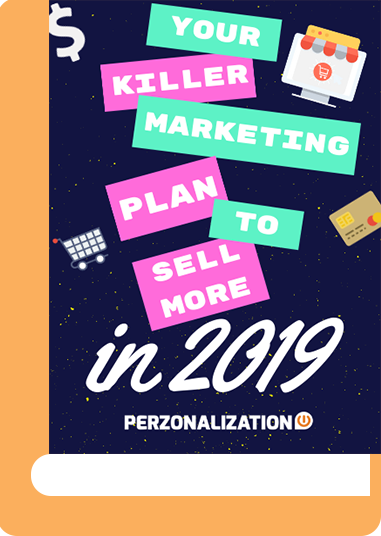 The marketing strategies explained in this free eBook will hopefully provide a better value to you and make your business more successful in 2019 and beyond.